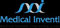 medical-inventi